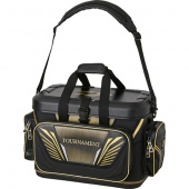 Daiwa сумка Toutnament Cool Bag (C) Black