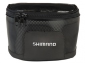 Shimano HFG All Round Reel Case