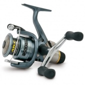 Shimano Super GTM 4000S RC