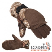Norfin Hunting Passion 761-P