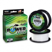 Power Pro White 92m