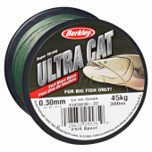 Berkley Ultra Cat 300 m