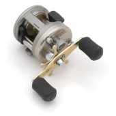 Shimano Cardiff 301 A (LH)
