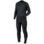 Norfin Thermo Line Black