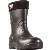Rapala Sportsman's Winter Boots Short