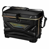 Shimano Nexus BA-102P Cool Bag Black