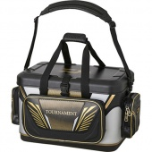 Daiwa сумка Toutnament Cool Bag (C) Silver