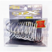 Owner Stinger Treble Extra STX-68 Taff Wire