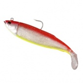 Savage Gear Cutbait Herring Tequilla Sunrise