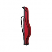 Shimano RC-031Q Rod Case Red