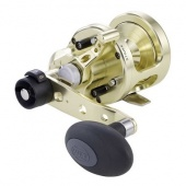 WFT Deep Water Light 2 Speed 12 RH