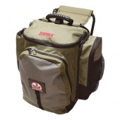 Rapala Limited Chair Pack