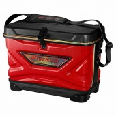Shimano Nexus BA-102P Cool Bag Red