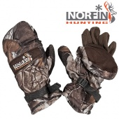 Norfin Hunting Staidness 760-S